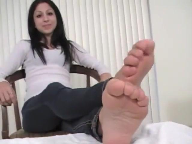 Alexa Rydell feet aches www.japan sex wash movies