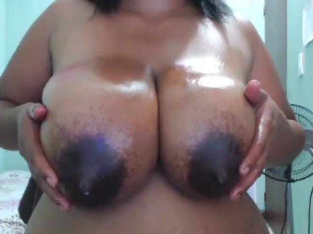 full mega tits