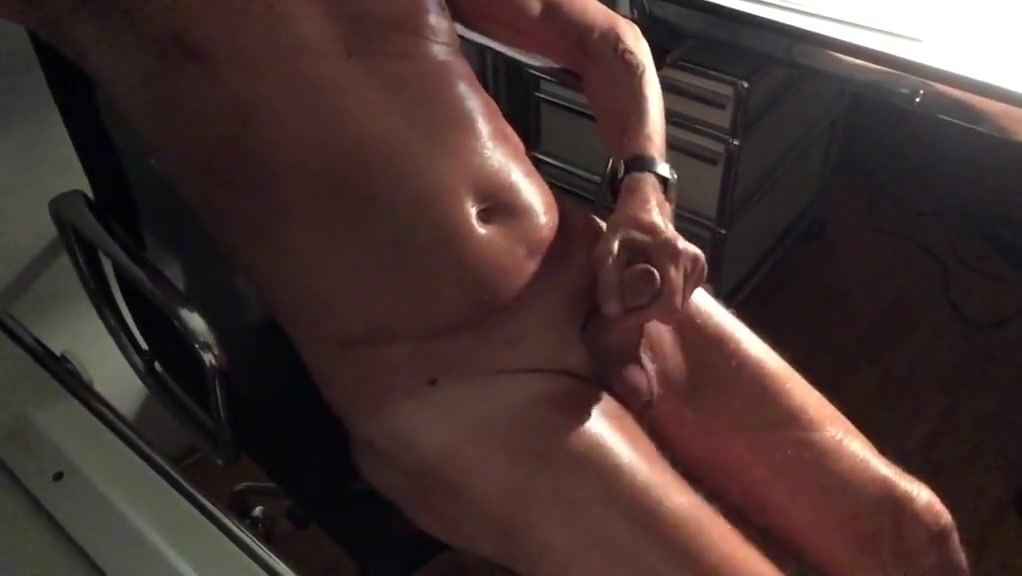 a hot summer day personal best sex scene