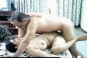 Desi couple German extreme hardcore porn