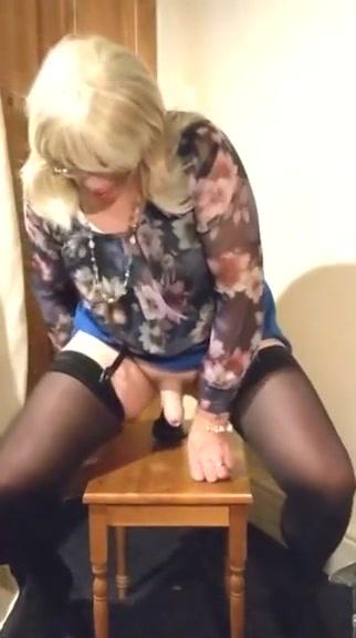 Feels So Good big boob porn vintage