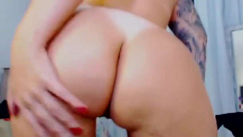 DB Masturbation webcam Ugly sexy nude girls