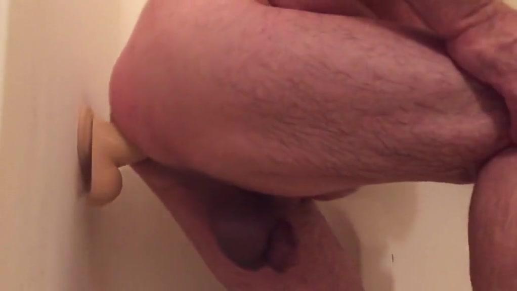 Shower anal dildo faith daniels porn star