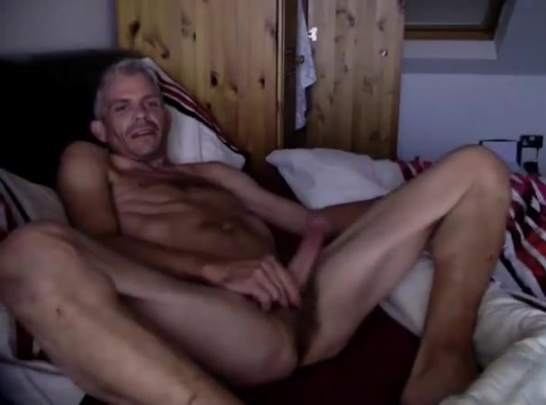 2 hot anal daddies Is match better than okcupid