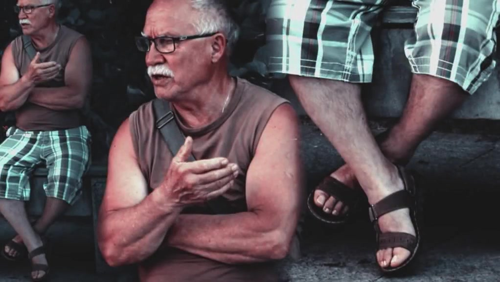 Old Mens Beautiful Feet & Holes (episode 1) download latest dubai girl porn