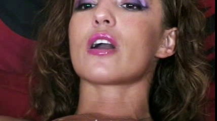Intimate Stash three free transvestite cumshot videos