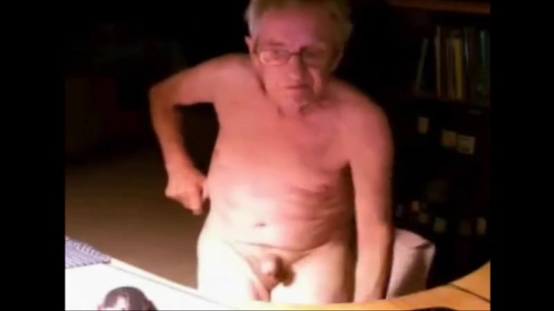 Grandpa Odie Shemale asian lick dick and crempie