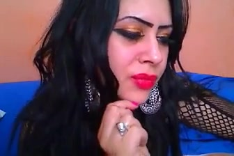 Arab girl in fishnet shows her big tits and ass how much does revolution dating cost