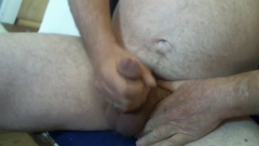 Horny Legsonshow pics