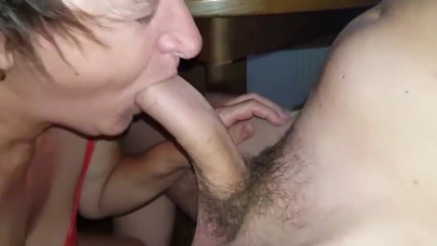 Grandma wants pussy filling by cock juice after cock sucking and pissing where can i read kiss on my deity