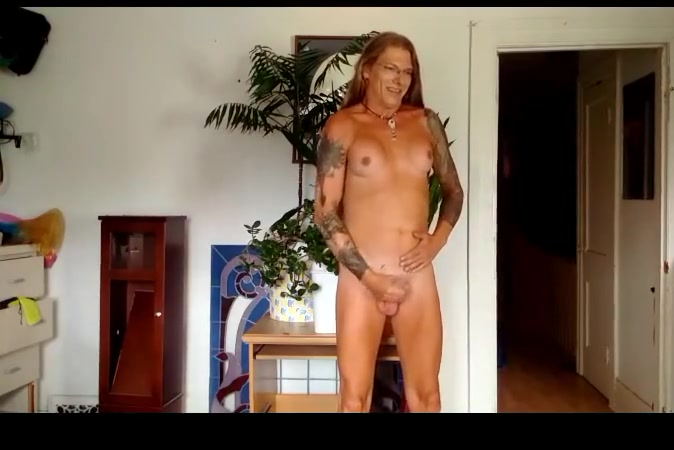 Sunshine After work squirts patches dress Pov Babe Hd