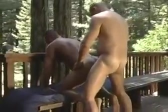 Two bear Nude images of bavanaa