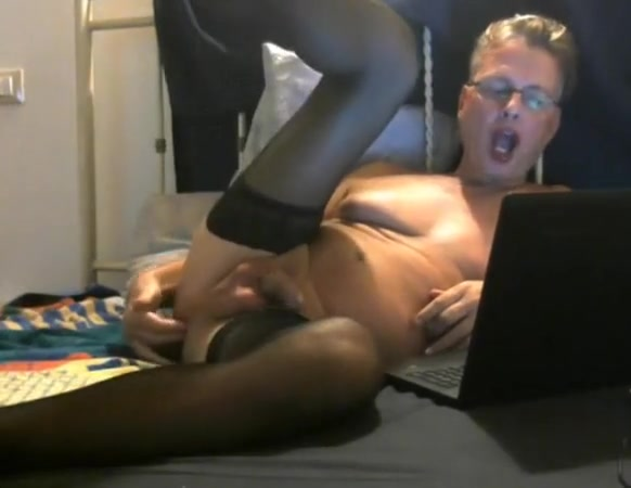 ely-04 Chat in sex