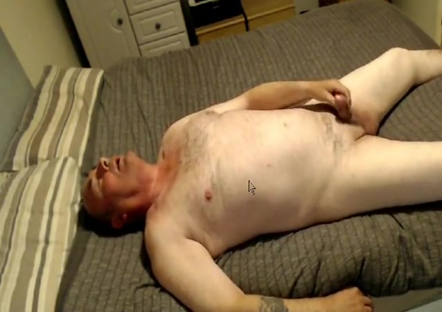 Bear on Bed free tube porn kamasutra