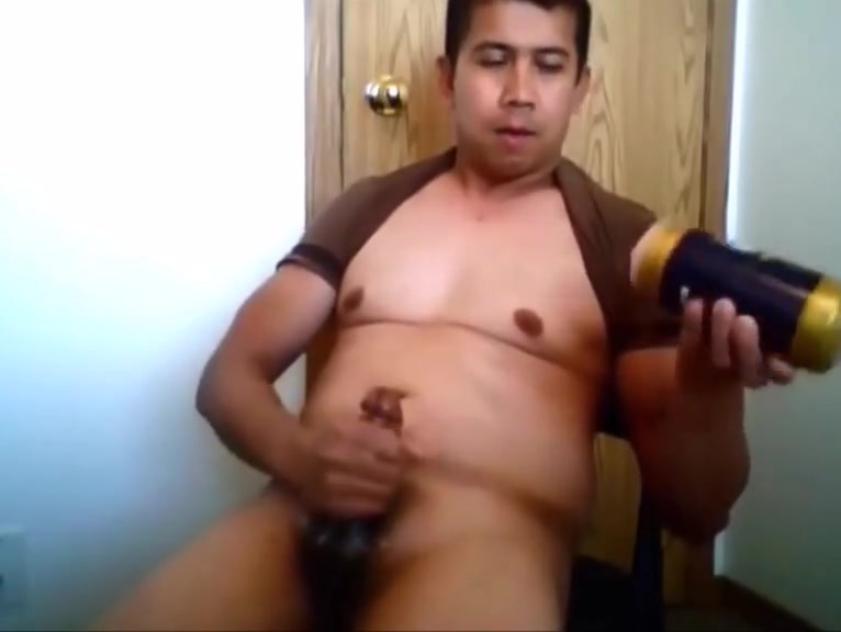 ariel delen jakol na astig Mature asian bbw fucks college boy