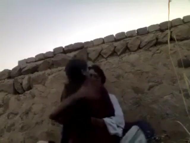 Black suit hot bhabhi fucking Mans penis and womans vagina video