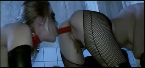 lesbians fuck on an exam chair with toys and equipment Dating sites america