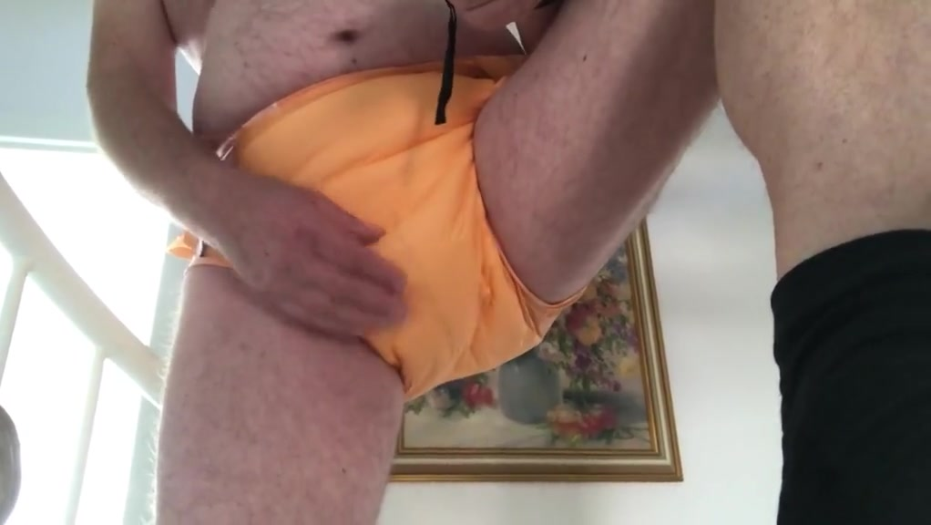 Orange diaper Blonde Teen Videos My