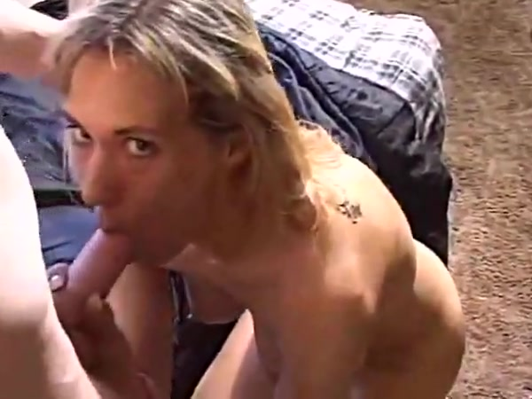 Bored Wife Gets Her Fantasy Dumb ass fuck girls