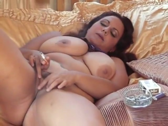 BBW Mellie smoking erotic tales of my daughter for free