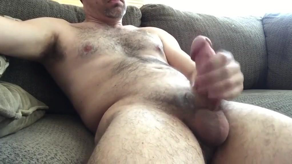 Balls View of Me Jerking Off Esperanza gomez porn pics