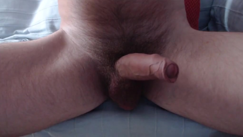 HD Spunk Shower Banging sissy