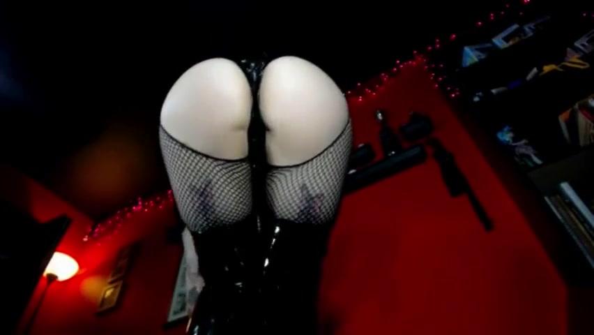 VD Boot Worship POV Maureen private society xxx