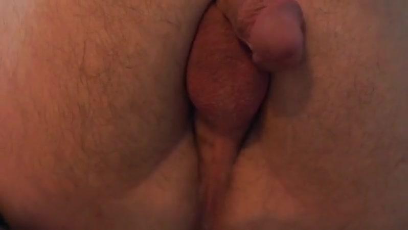 ass play makes me cum hard - best prostate estim handsfree sex mom mature videos