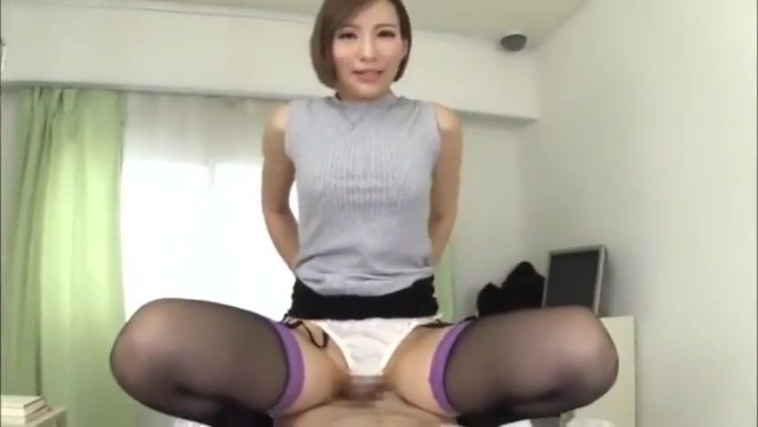 01MQSIYJANASOO Japanese asian milf big tits nude nipples pussy shower