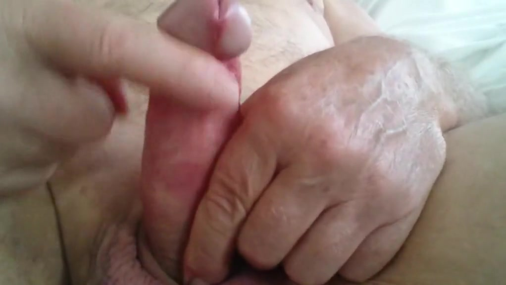 Cbt Pussy tattoo pictures