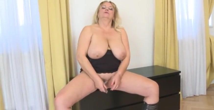 HELANA 1 (56) hot free bondage porn