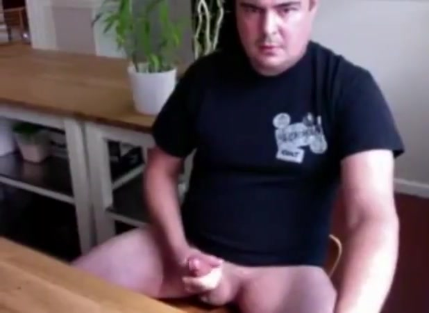 hugn 32 y o spung and uk ass 3247980432 trick treat anal free mobile porn sex videos and porno 2