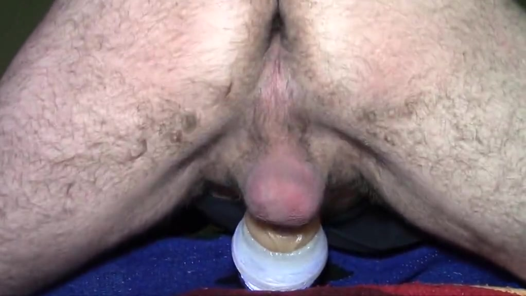Jizzviewvidya 023. Saggy nutted cream. naked paintball sex tube