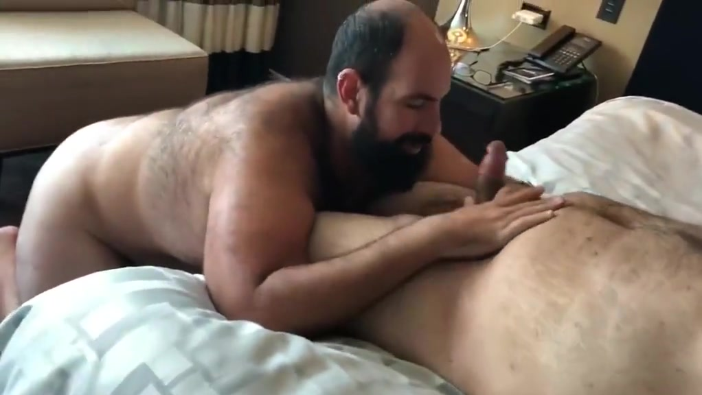 Fuck Tourist Close up pussy masterbating