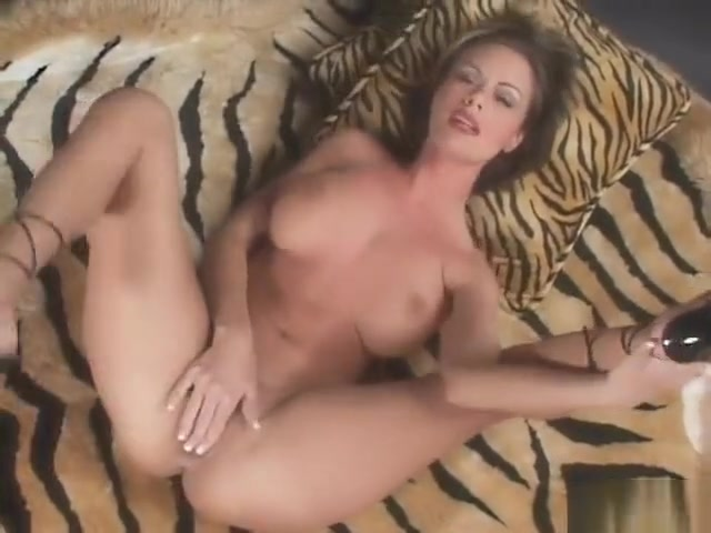 Crissy Moran Solo and Sex Dinah shore burt sex video nude hot video