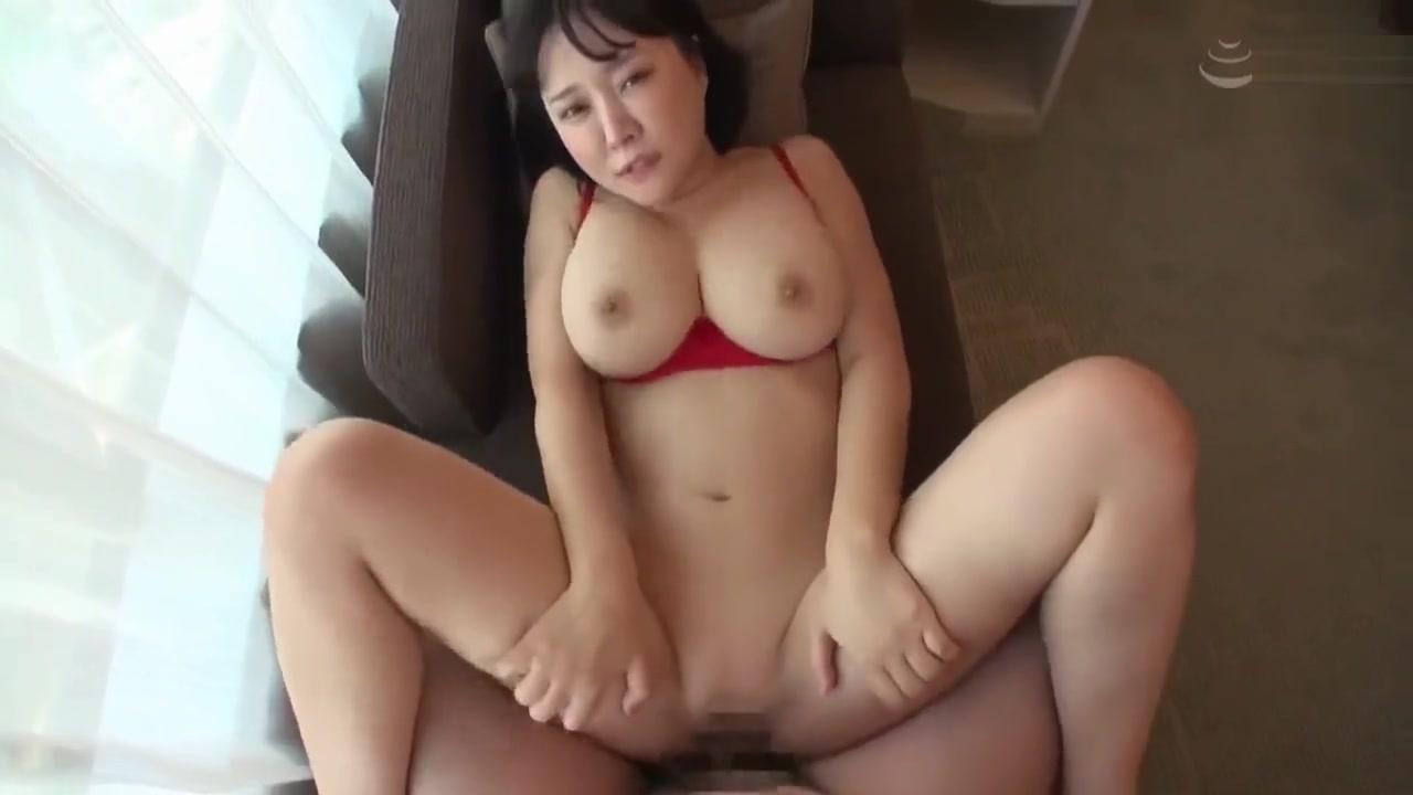 Busty Natural Tits Japanese full movie
