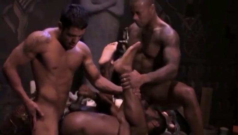 Men noir (3) Nude fraternity male escorts
