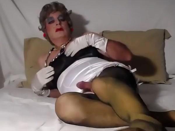 video 750 24092015 Bisexual couple man seking