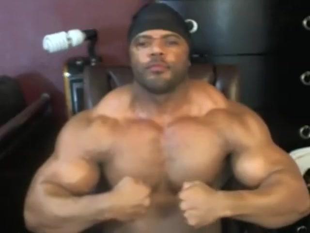 MB 104 gay extreme dildo porn