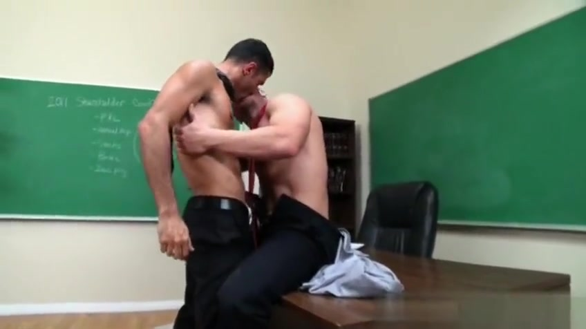 Hot gay anal and cumshot hardcore sister sex tub