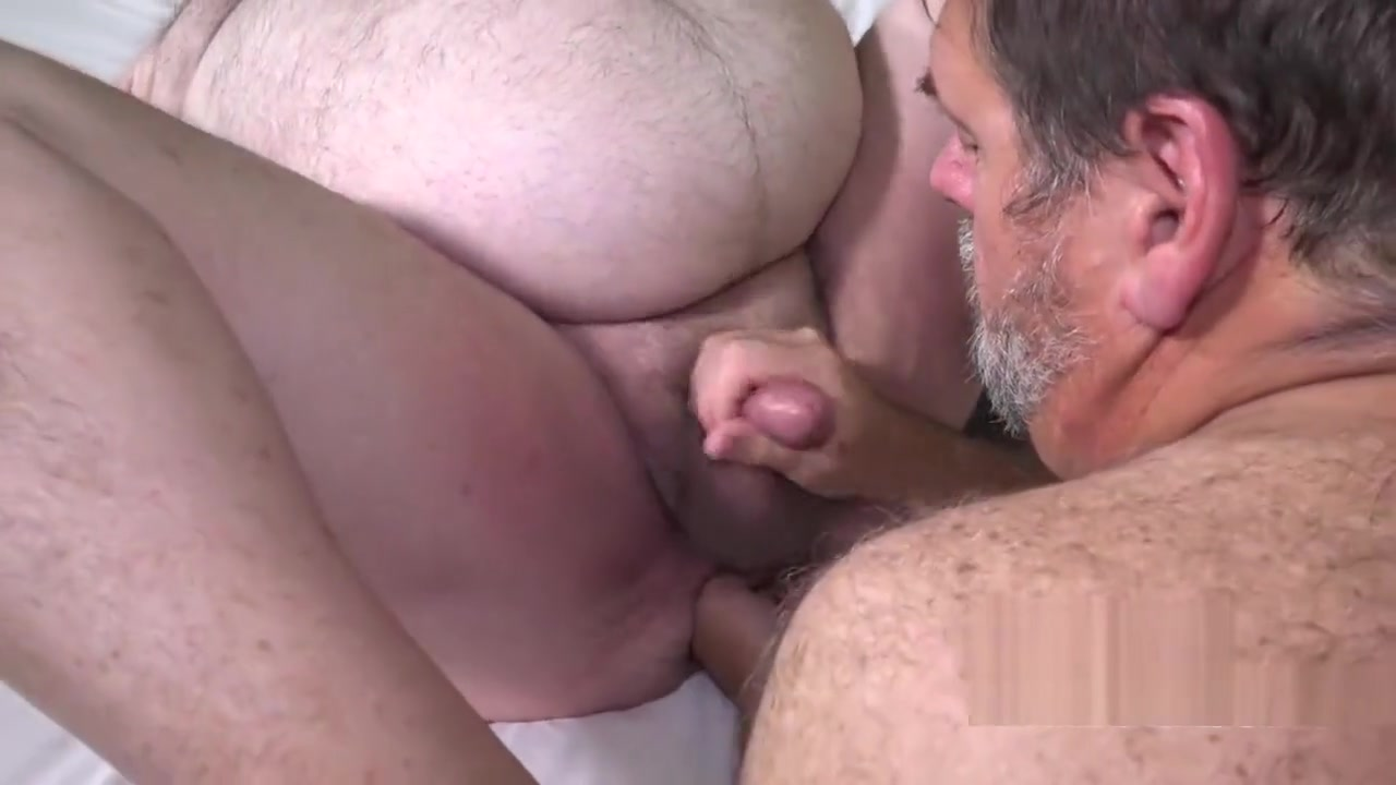 Hairy Chub Daddy Ass Bang Wive Sex Stories