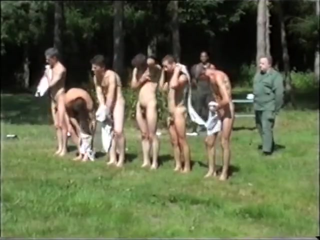 french guys sex standing up outdoors