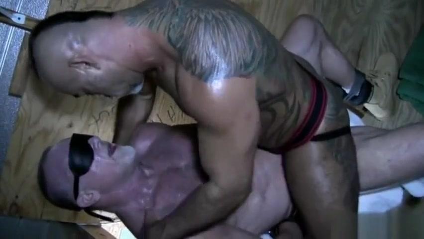 Big dick bear oral sex with cumshot Whores in Escuinapa