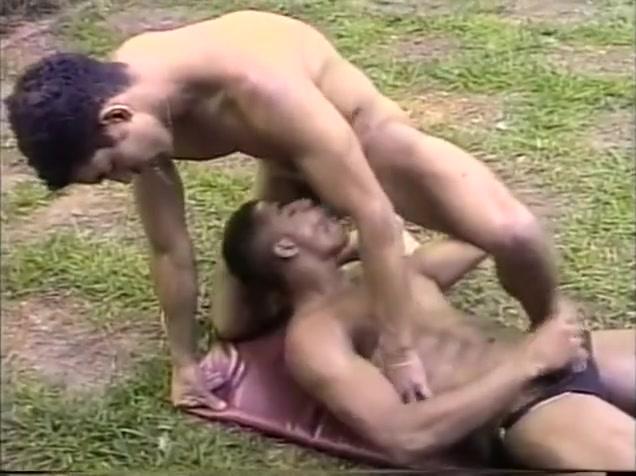 ethnic mexican master fucking the masseuese Older ebony videos