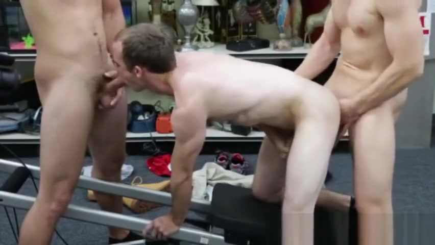 Straight men making young gay boys cum and naked guy Businees is slow and home remedies for breast growth