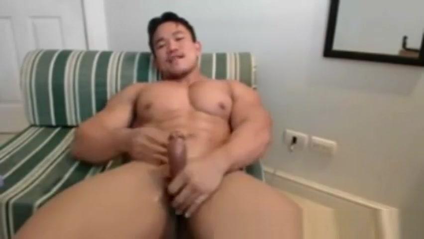 Joseph Fernandez Seductive Show wake up anal sex