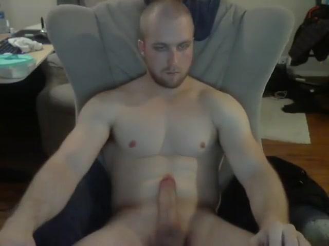 CB - 84mrbug84 - 11-11-2016 Bbw ssbbw thick thighs huge boobs nude