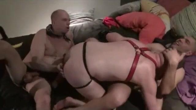 DutchSteamBoat Slamming Group Fuck australian girl nude galleries