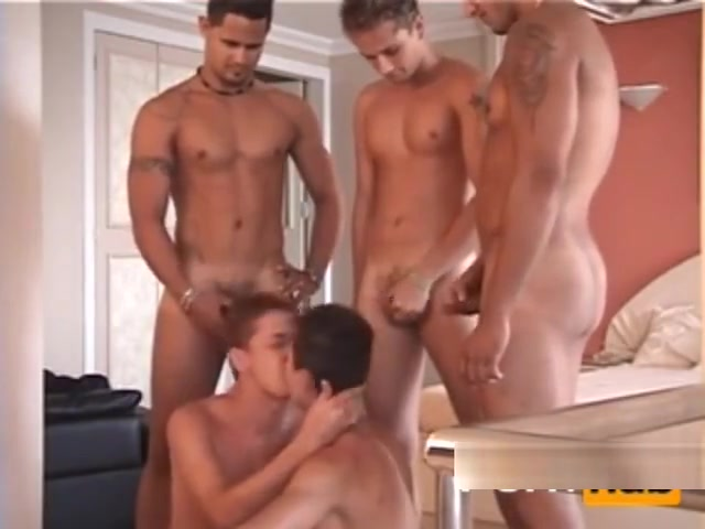 Brazilian straight guys piss faggots Naked guys having oral sex