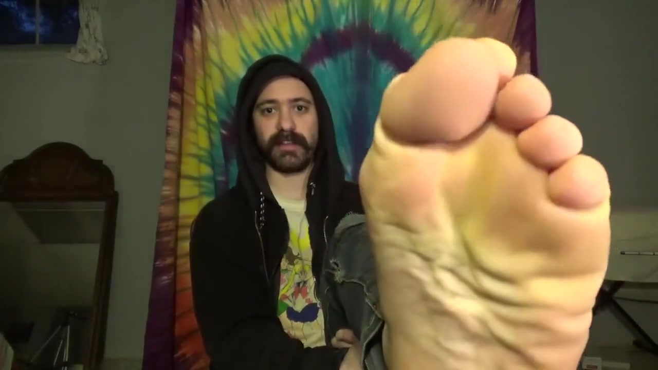Masters Shoe, Sock, And Foot Worship sloppy toppy interracial amateu porn tuber